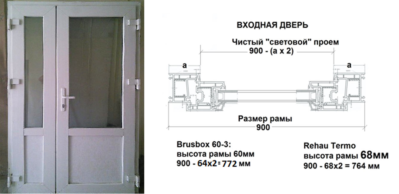 vhodnaya-pvh-dver-2.jpg
