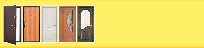 Вакансии сборщик окна пвх в московской области
