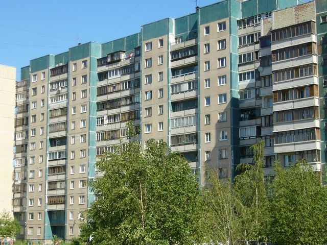 Новости - остекление балконов и лоджий в домах 137 серии - в.