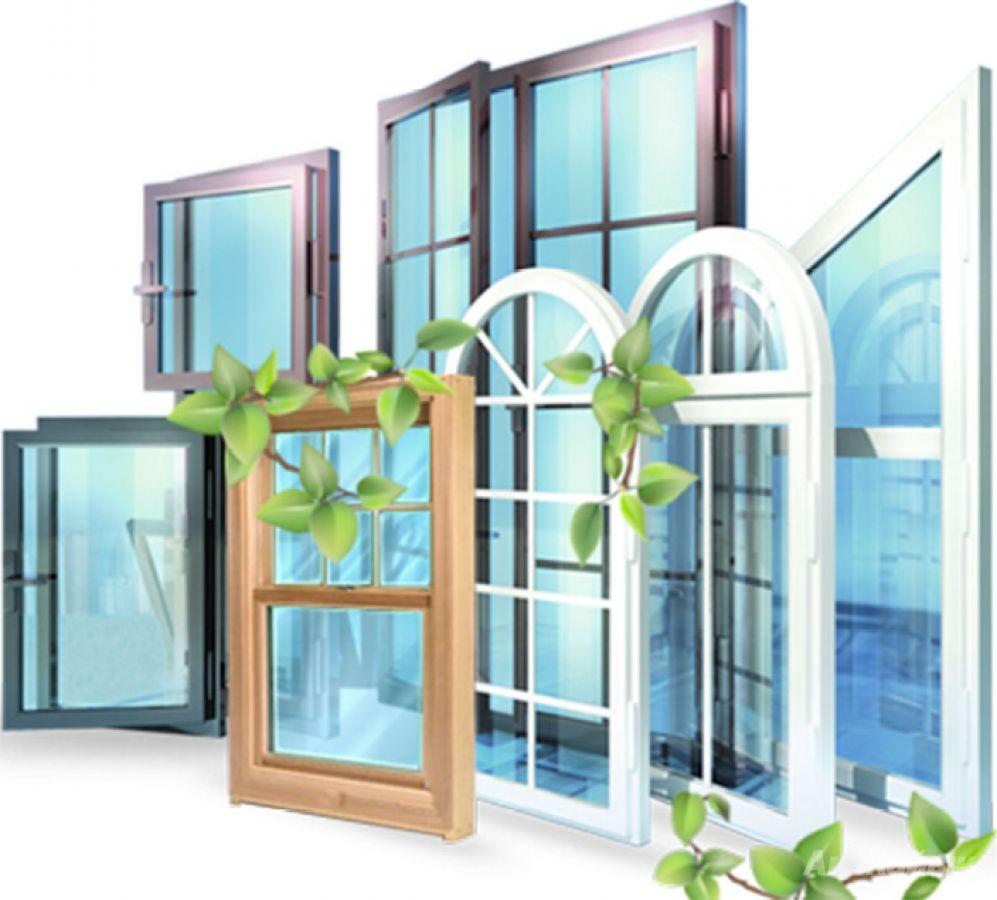 Обновите окна, двери и балкон с люкс окна : новости униан.