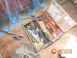 Инструменты для монтажа пластиковых окон
