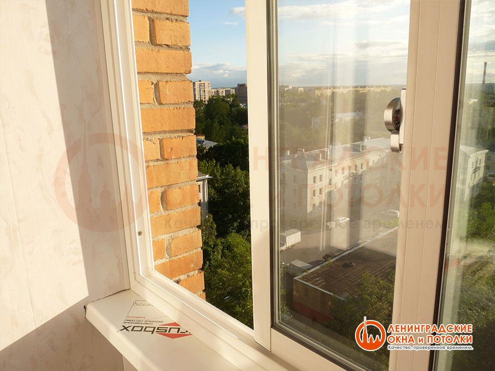 Пластиковые окна фото галерея, натяжные потолки фото галерея.