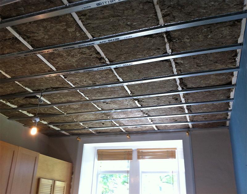 installer faux plafond appartement 224 les abymes devis travaux soci 233 t 233 fyrqr