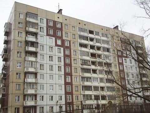 Окна для домов 504