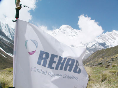 Rehau Annapurna 01