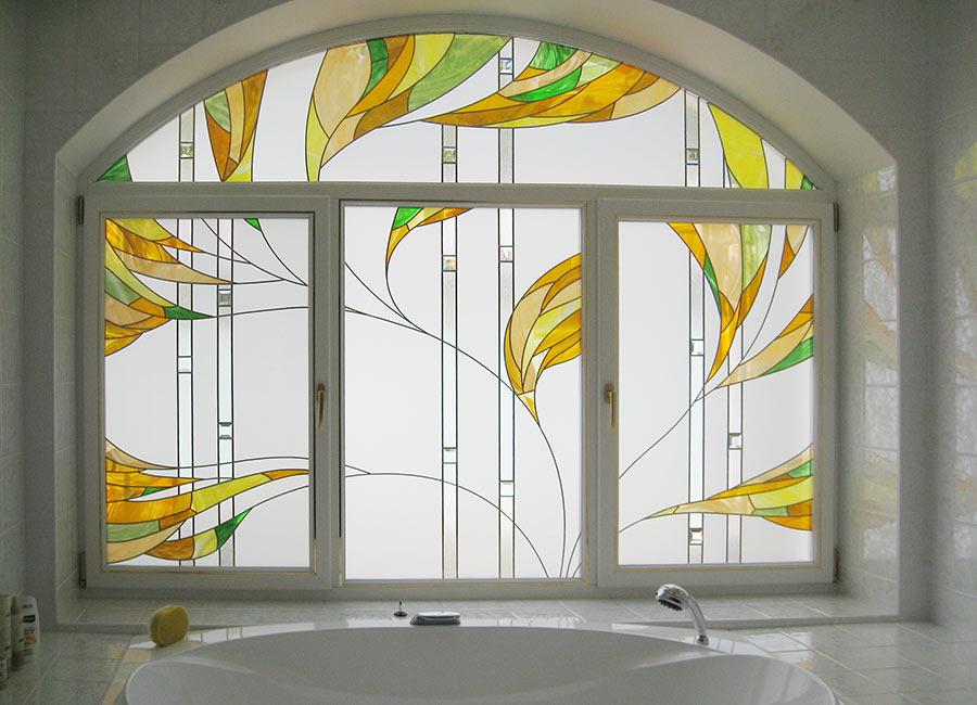 okna Reh2