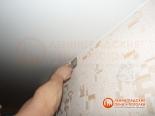Крепление декоративной ленты по периметру - фото 2
