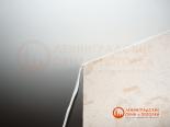 Крепление декоративной ленты по периметру - фото 3