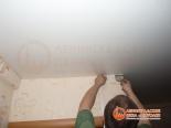 Заправка декоративной ленты по периметру - фото 4