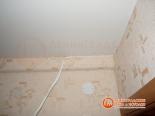 Заправка декоративной ленты по периметру - фото 6