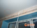 Заправка декоративной ленты по периметру - фото 8