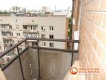 Фото балкона перед остеклением