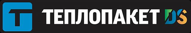 Теплопакет DS - лого